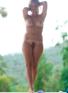 Sweet Kristal getting naked