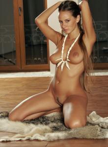 Big boobs foxy lady Jasmin