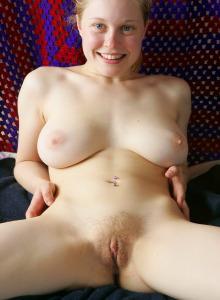Big breasted Rosanna